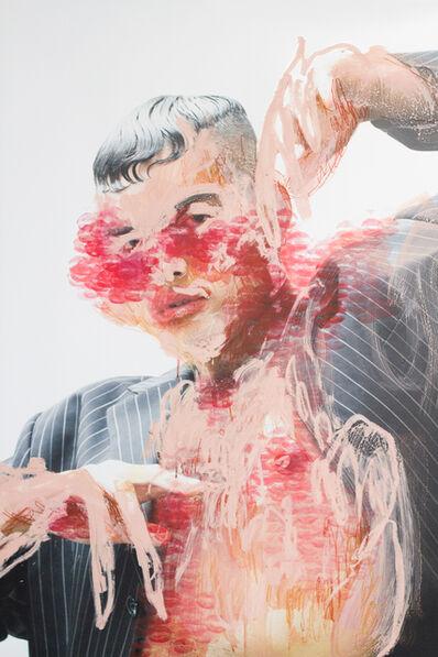 Jessica Cochrane, 'Dancing', 2019