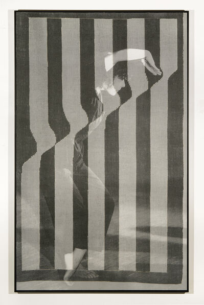 David Noonan, 'Untitled ', 2015