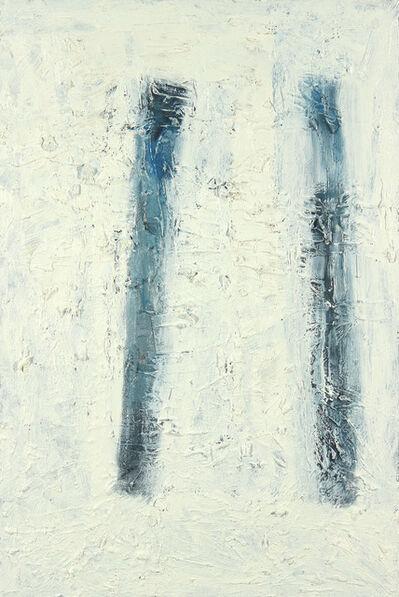 Martha Diamond, 'Untitled', 2010-2015