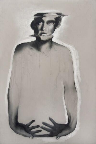 Anthony Goicolea, 'Portrait #5', 2014