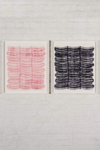 Maria Kley, 'Inhale, Exhale', 2020