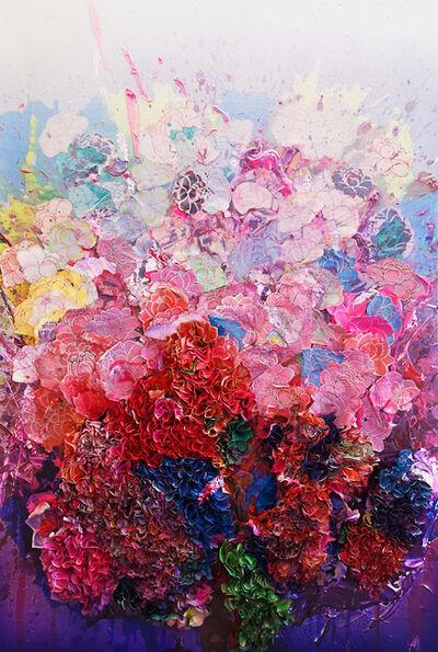 Zhuang Hong-yi, 'Landscape 56', 2020