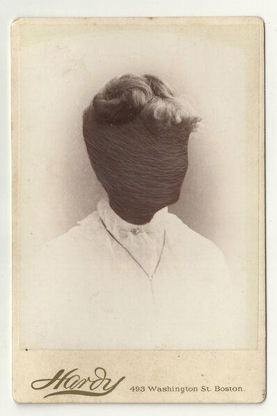 Tom Butler, 'Shing ', 2013