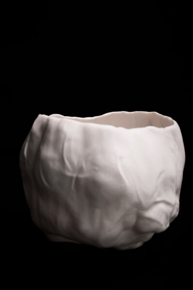 Lisa Hellrup, 'Art Piece 11', 2018