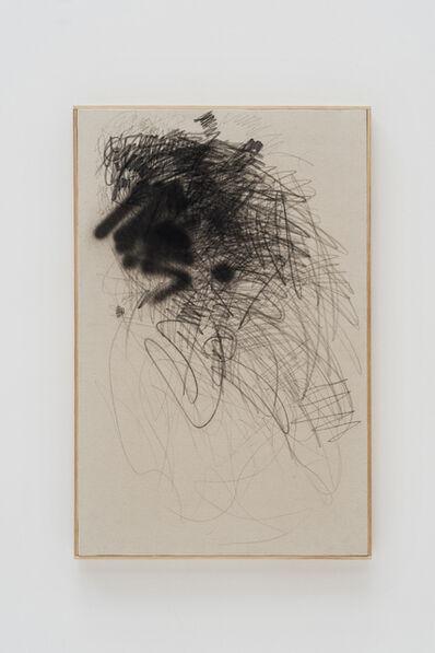 Aythami Armas, 'Untitled ', 2019