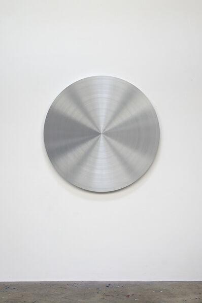 Oliver Marsden, 'Spiral Dub | OMS 680', 2018