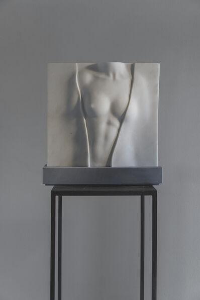 Eppe de Haan, 'Composition V', 2016
