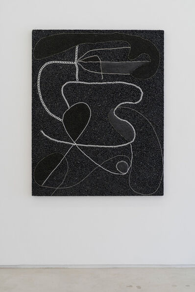 Luis Gispert, 'Bicharraco I', 2015