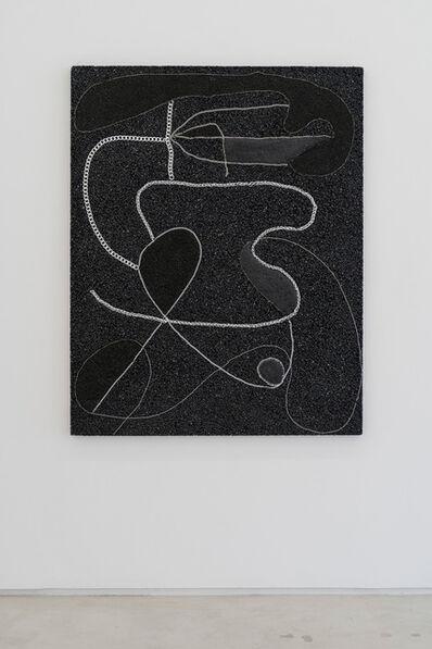 Luis Gispert, 'Bicharraco I', 2015