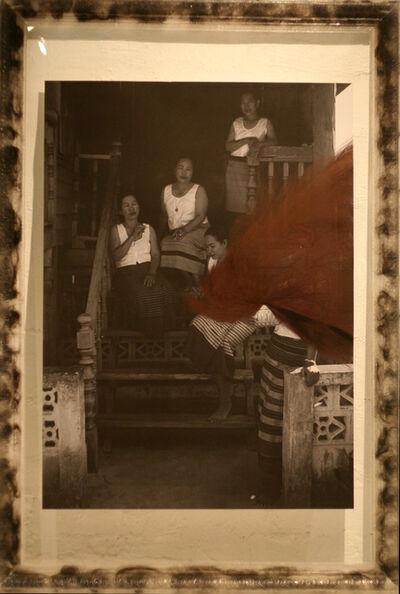Preeyachanok Ketsuwan, 'Midday', 2011