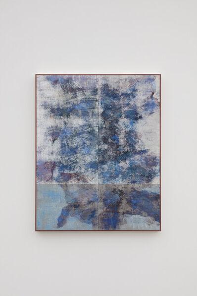 John Henderson, 'Untitled', 2020