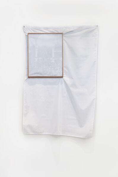Ivan Grilo, 'Privilégios [Privileges]', 2017