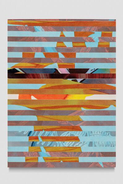 Jen P Harris, 'Untitled', 2018