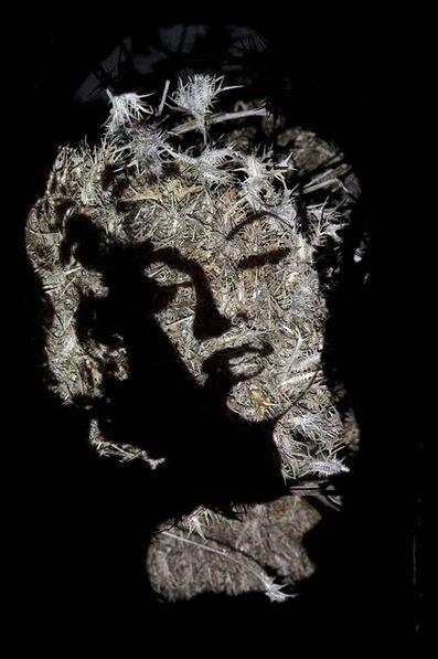 Eitan Vitkon, 'Marilyn', 2014