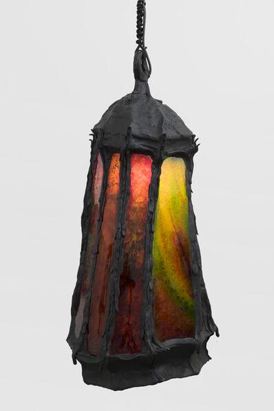 Dani Tull, 'Lantern (Judson 1)', 2019