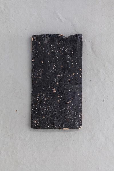 Allison Somers, 'Tablets I -XXIV ', 2015
