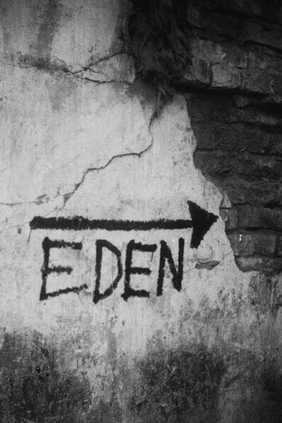 Soham Gupta, 'From the series 'Eden'', 2019