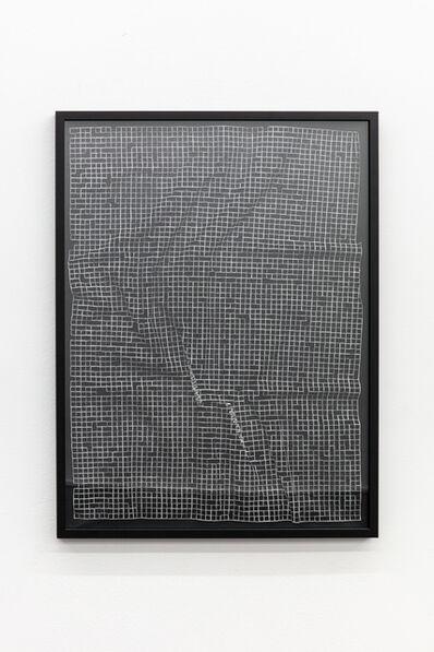 Fiene Scharp, 'untitled (FS-01-112)', 2020