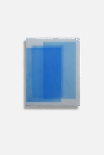 Dirk Salz, '#2536', 2019