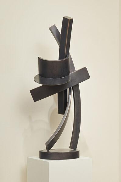 Guy Dill, 'Send', 2015