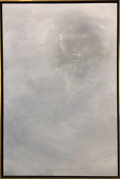 Jose Toirac, 'Sin Titulo VI', 2005