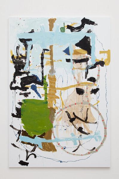 Richard Aldrich, 'Untitled', 2012