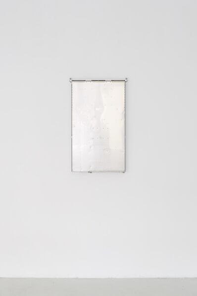 Daniel Koniusz, 'Untitled (score 1) ', 2017
