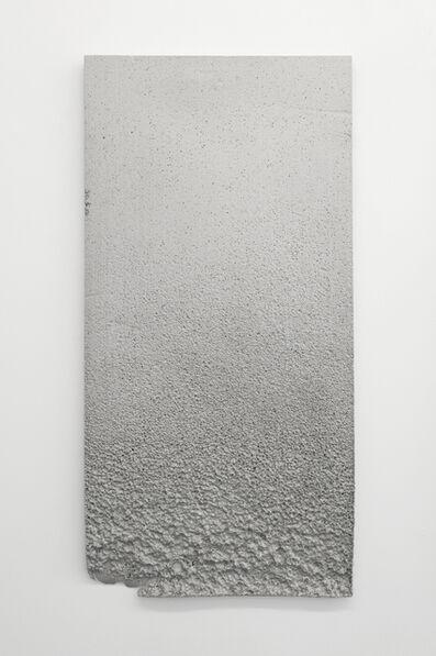 Theis Wendt, 'Sunk nr. 1', 2015