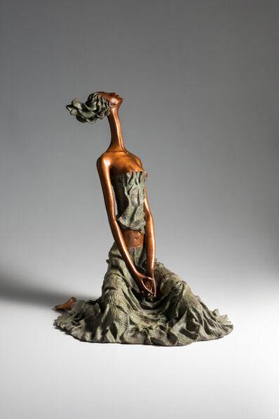 Zhang Hua 章華, 'Sea Breeze 海風', 2006
