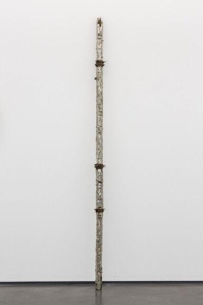 Dit-Cilinn, 'Spine', 2014