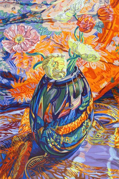 Janet Fish, 'Waimea', 1993