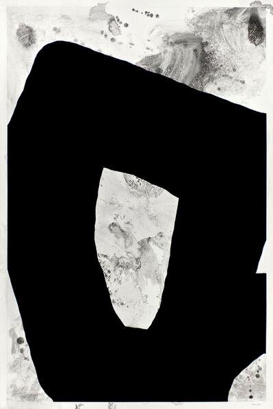 Kirin, 'Untitled', 2019