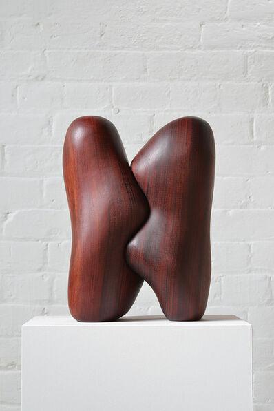 An Te Liu, 'Pygmalion', 2019