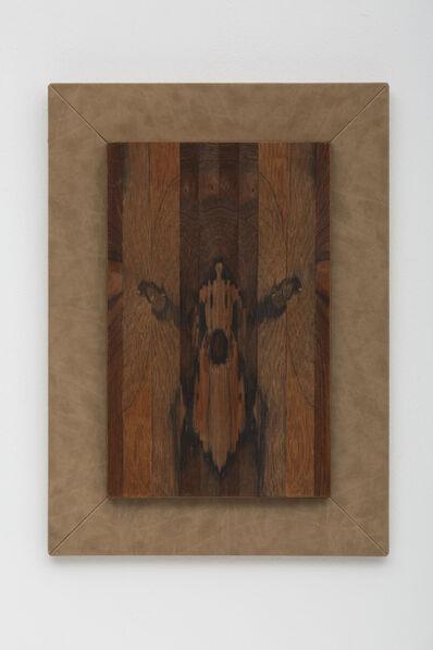 Abraham Palatnik, 'Untitled', 1971