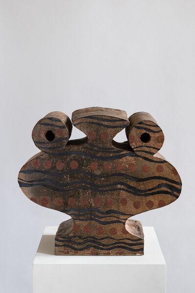 Peter Schlesinger, 'Flat Urn', 2008