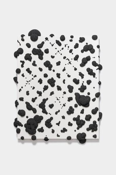 Kohei Nawa, 'Particle-Cell#2', 2019
