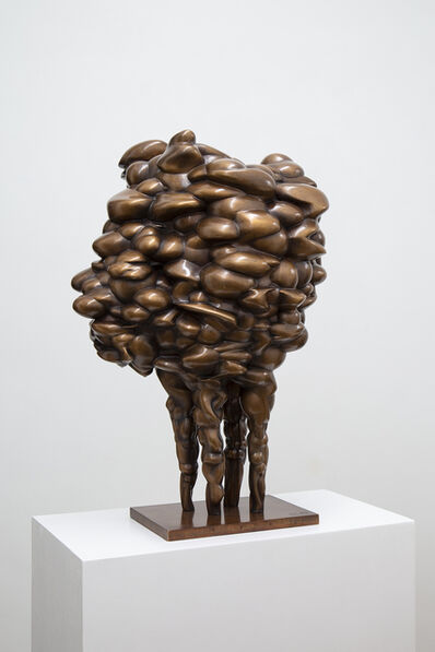 Tony Cragg, 'Quadruped', 2019