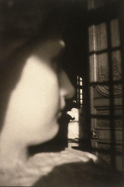 Ernestine Ruben, 'Aurora', 1996