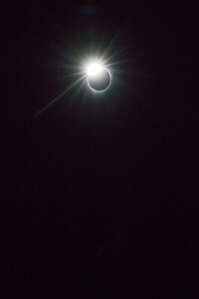 Brian Merriam, 'Eclipse 20', 2017