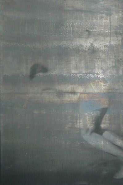 Eva Schlegel, 'Untitled (059)', 2005
