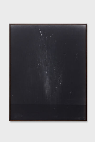 Leticia Ramos, 'Risco II', 2018