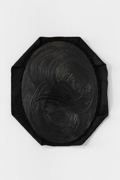 Magda Delgado, 'Order and Chaos', 2019