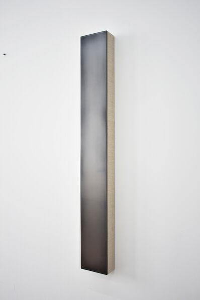 Matthew Allen, 'Untitled', 2020