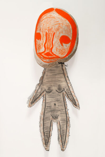 Izumi Kato, 'Untitled #56', 2018