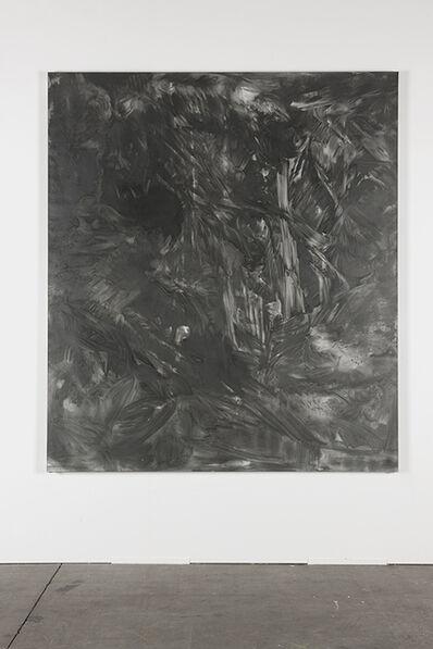 Kika Karadi, 'Untitled (Alamo 2)', 2015
