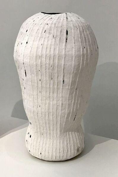 Kristina Riska, 'Theba I', 2019