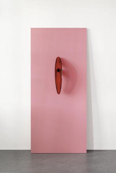 Anish Kapoor, 'Reverse Perverse', 2006