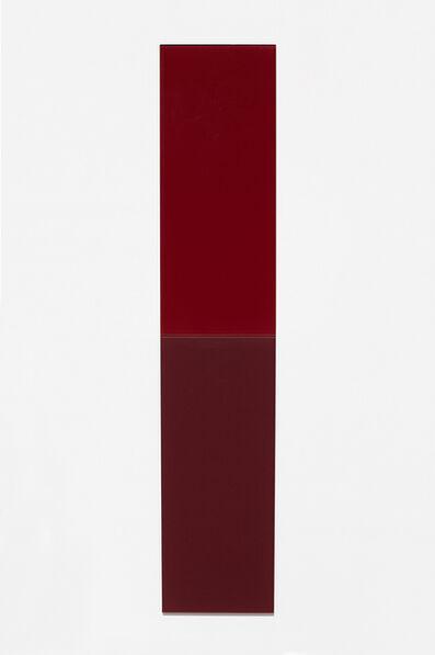 Thór Vigfússon, 'Untitled', 2014