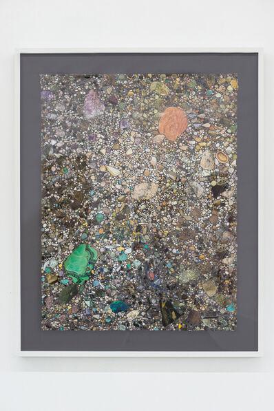 Stephen Eichhorn, 'Rocks & Minerals VIII', 2016