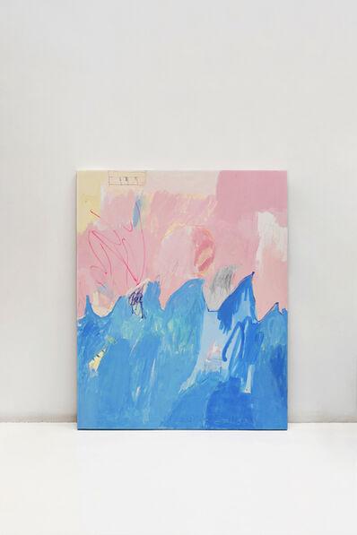 Daniel Nuñez, 'Untitled', 2021